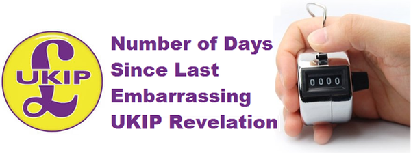 000a ukip-025 count.png