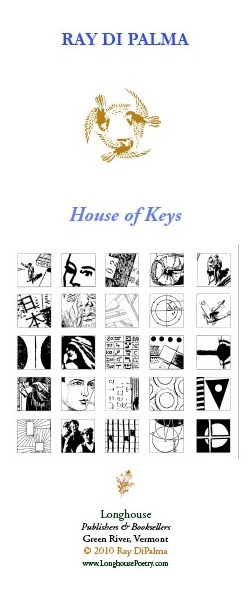 House of Keys