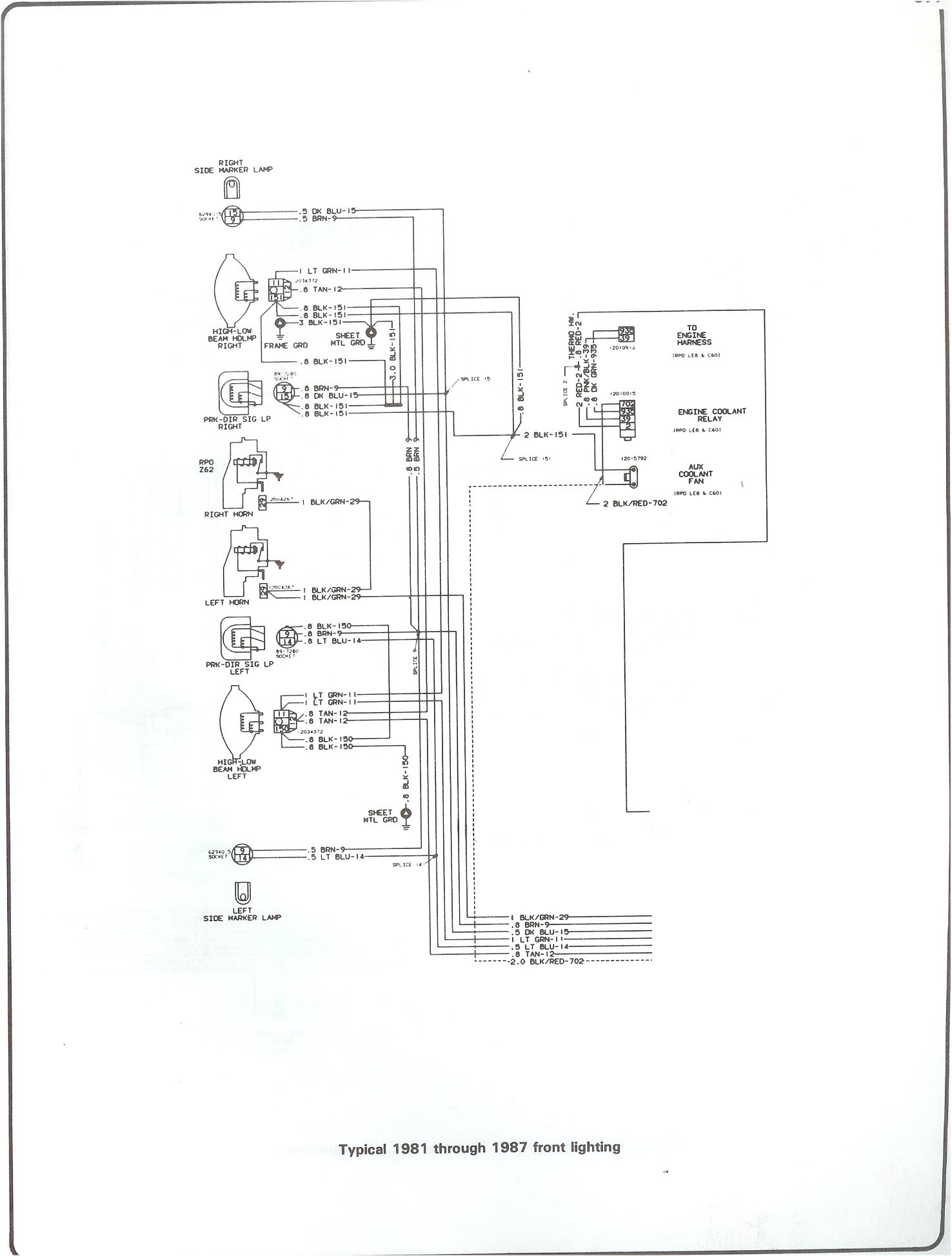 1984 Chevy K10 Wiring Diagram Oldsmobile Alero Stereo Wiring Diagram Wiring Diagram Schematics