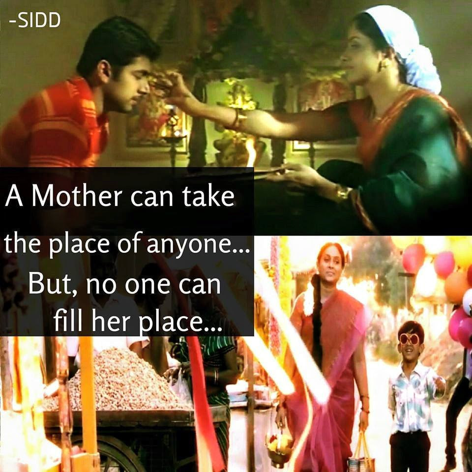 Mother And Son Quotes Archives Facebook Image Share