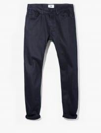 He By Mango Skinny Black Jude Jeans