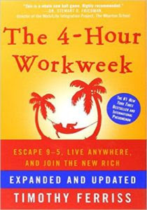 the-4-hour-workweek-escape-9-5-live-anywhere-and-join-the-new-rich-by-timothy-ferriss