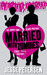 Married with Zombies (Living w...