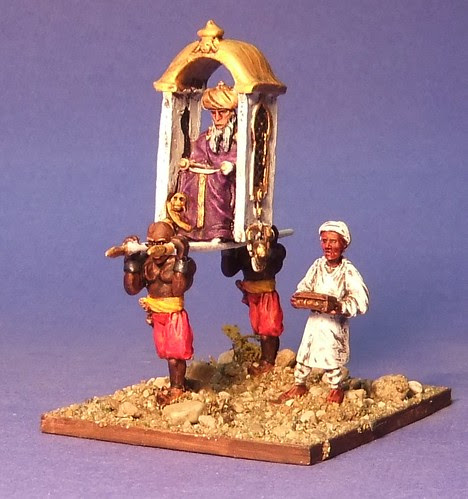 Colonial characters 001 - Copy