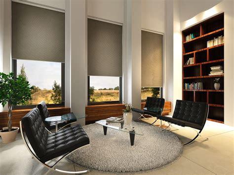 living room curtains     curtains design