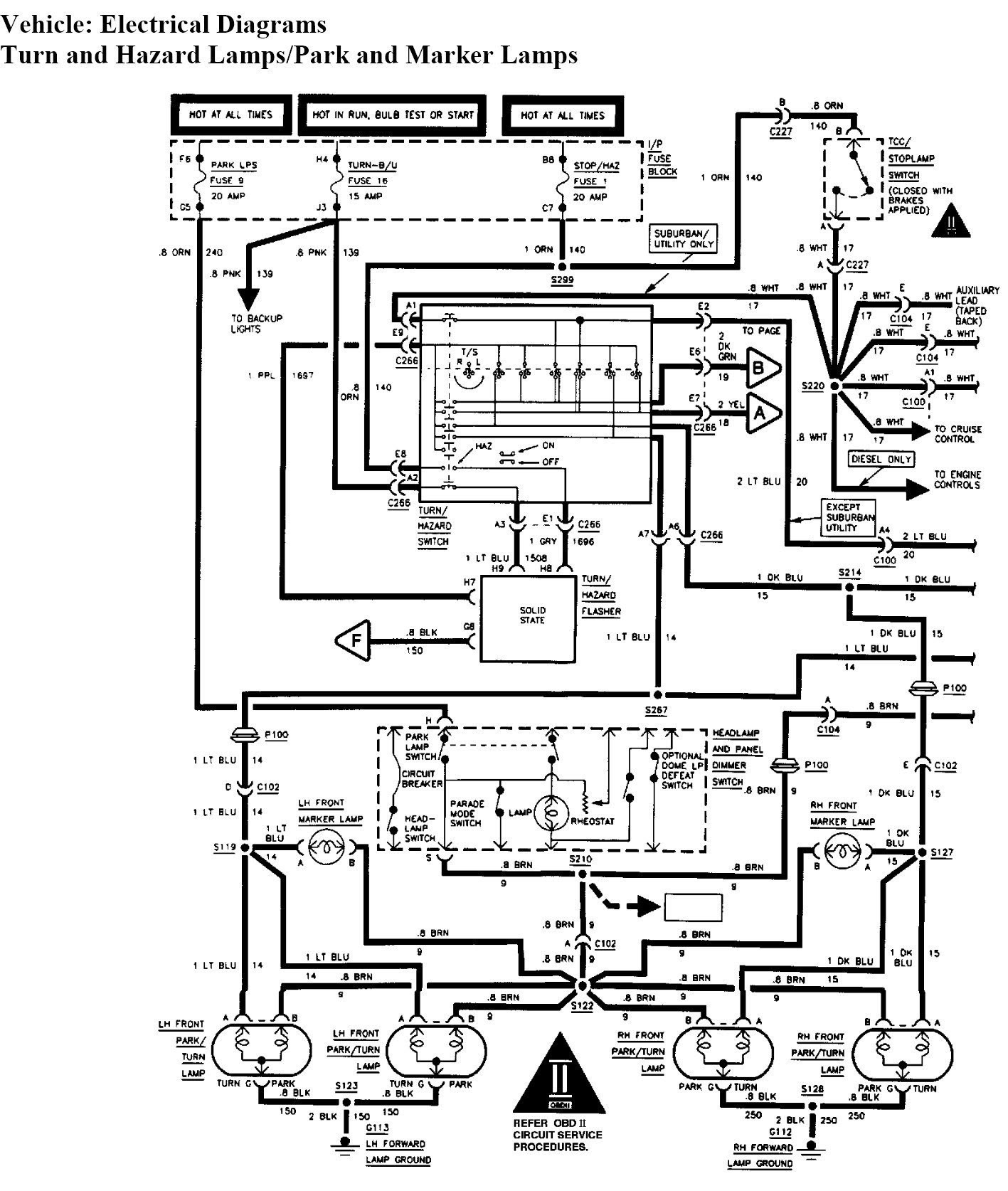 2004 Tahoe Wiring Diagrams Light Wiring Diagram For 1981 Ford 302 Begeboy Wiring Diagram Source