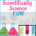 Scientifically Science FUN