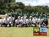 Itatiba Priests estreia em casa, neste domingo, no Paulista de futebol americano