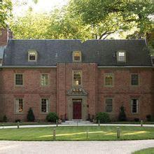 Great Oak Manor   Venue   Chestertown, MD   WeddingWire