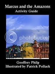 Activity Guide Thumbnail