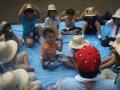 20080816-54夏キャン(山中野営場)ゲーム