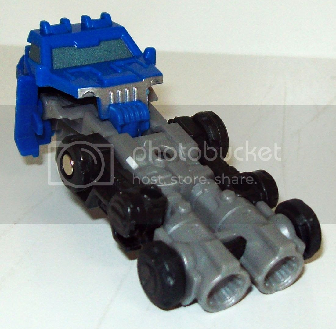 Optimus Prime Roller photo TF017_zpsb8350eb1.jpg
