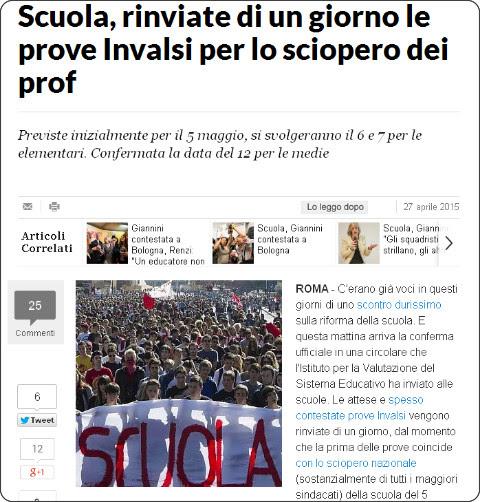http://www.repubblica.it/scuola/2015/04/27/news/scuola_rinviate_di_un_giorno_le_prove_invalsi_per_lo_sciopero_dei_prof-112950415/?ref=HREC1-12