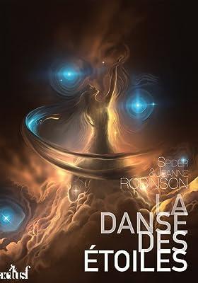http://lesvictimesdelouve.blogspot.fr/2015/09/la-danse-des-etoiles-de-jeanne-robinson.html
