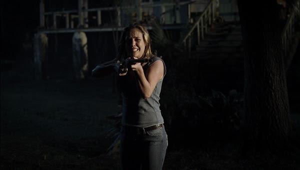 Venom (2005) - Internet Movie Firearms Database - Guns in ...