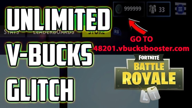 V Bucks Generator No Human Verification Real - Mark Lawton com