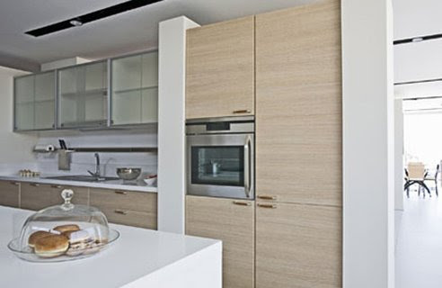 L Shaped Kitchen Designs | Kitchen Design