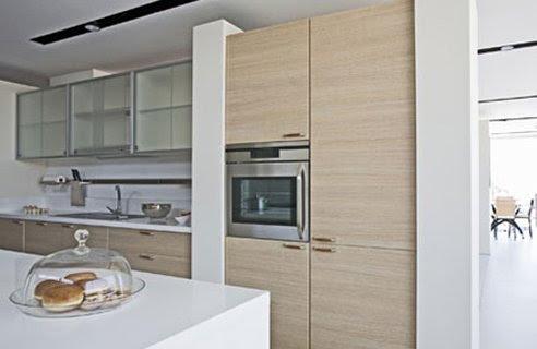 Small Kitchen Layout | Home Interior Design, Kitchen and Bathroom ...