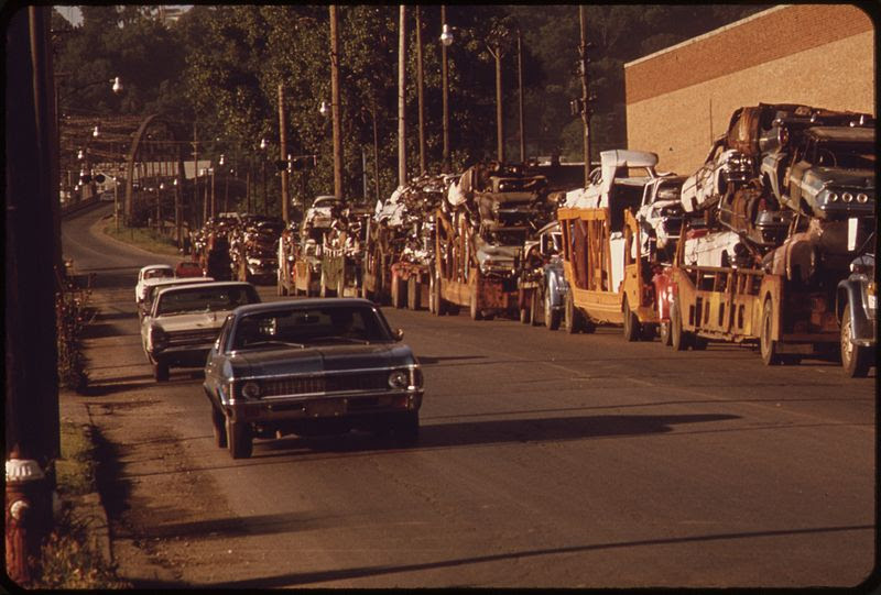 File:12th Street in the early morning, Kansas City. - NARA - 552077.jpg