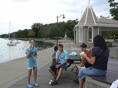 glaces au lac Harriet.jpg