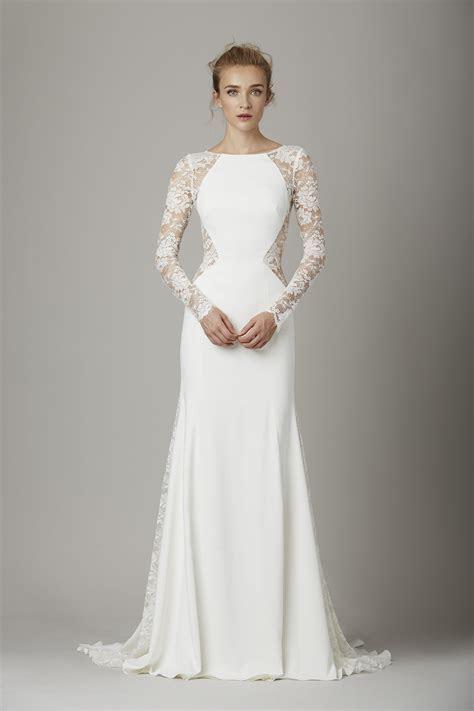 Best in Bridal: Vera Wang Fall 2016   Dresses   Wedding