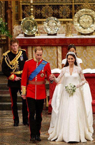 Kate Middleton Photos Photos: Royal Wedding 2   Royal