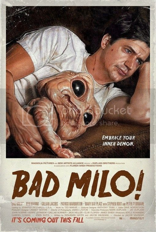 Bad Milo photo: Bad Milo! BadMilo-_zpscd8071f8.jpg
