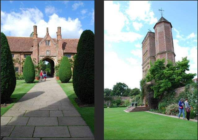 Sissinghurst-Clay-Pic