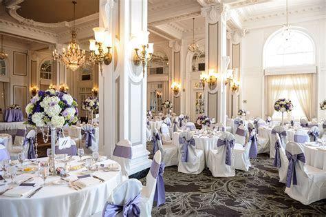 Atlanta Hotels   Atlanta Wedding Venues   Georgian Terrace