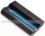 Kodak Easyshare Photo Printer 300 Supplies Easy Share Photo Printer 300