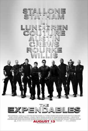 {#Expendablesposter.jpg}