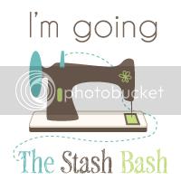The Stash Bash