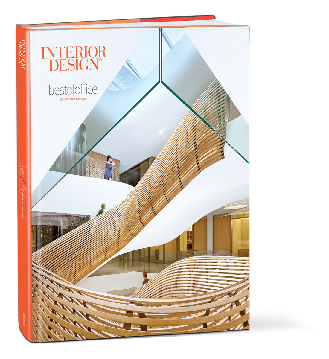 Interior Design Books