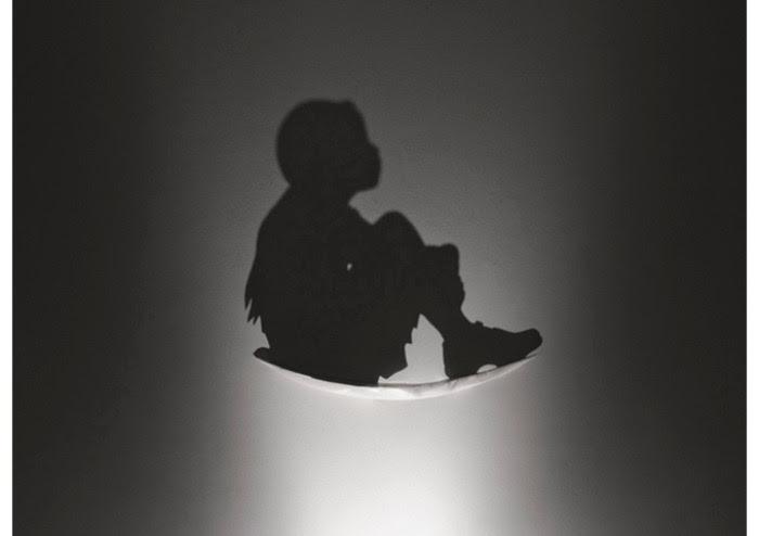 Resultado de imagen de sombras