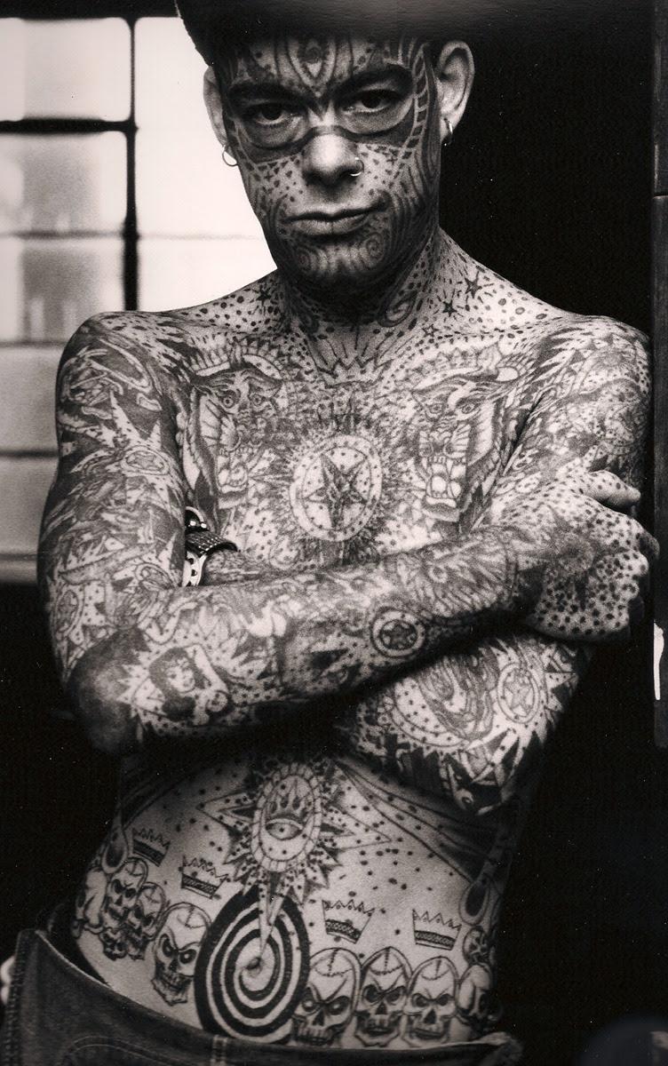 all-body-tattoo-for-man-facial-tattoo1.jpg