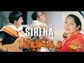 """Videoclip """"Mix carnaval Sirena"""" de Los Runas"""