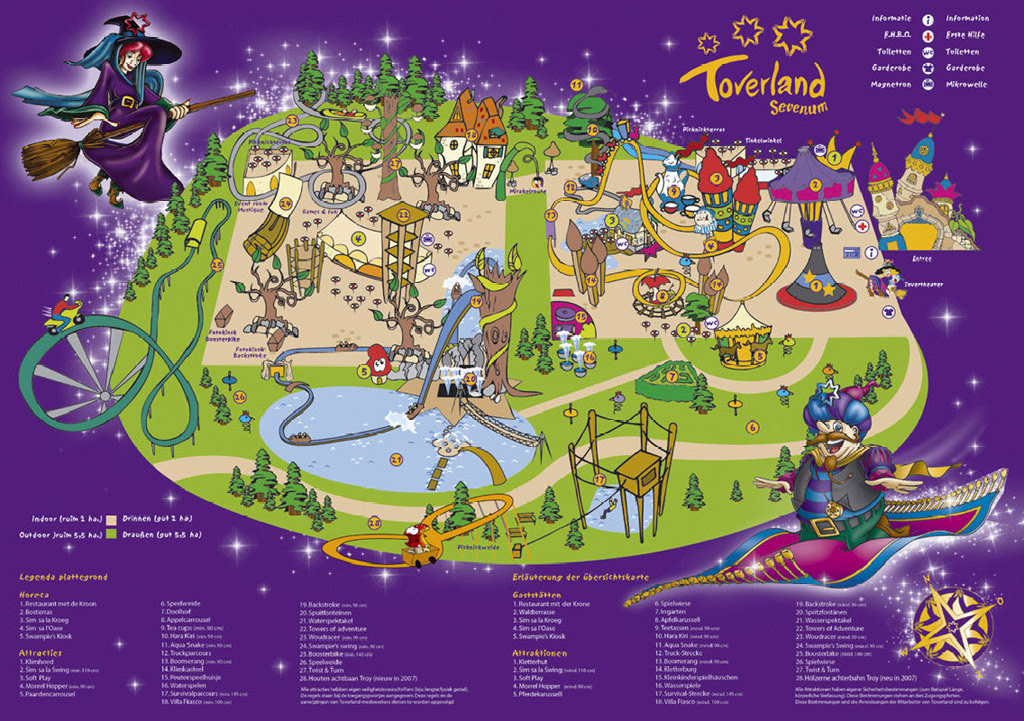 plan toverland 1024