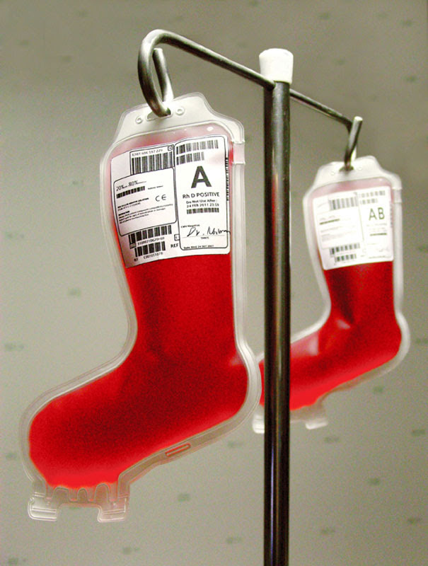 Image result for christmas in hospital
