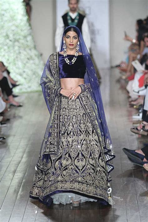 17 Best images about Indian Designer Collection on