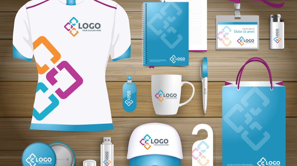 Free and Inexpensive Branding Help Perfect for Small Businesses