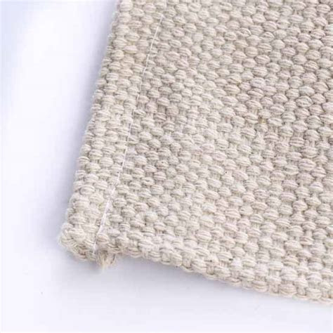 Natural Woven Placemat   Textiles and Linens   Home Decor
