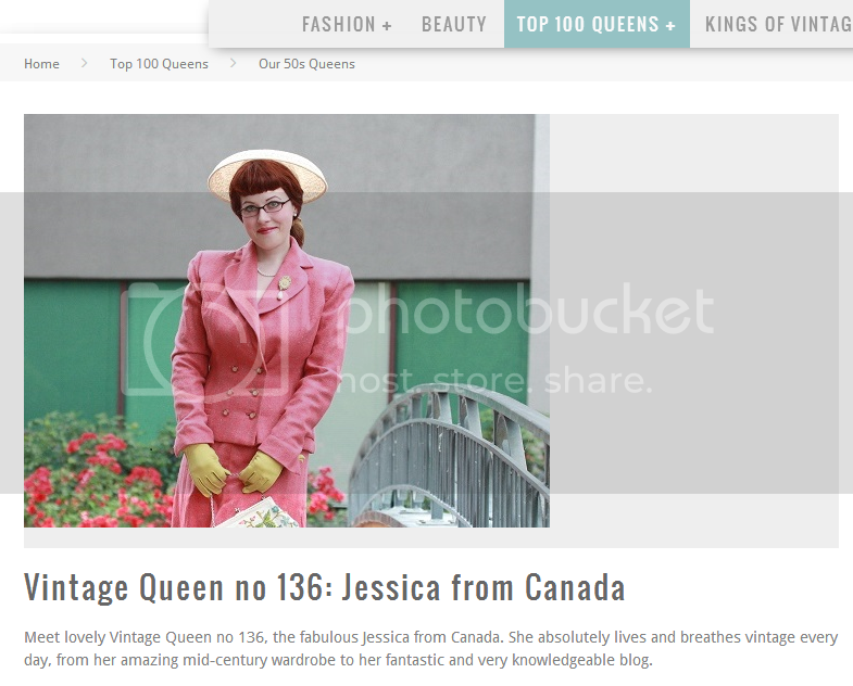 photo VintageQueenno136JessicafromCanadascreenshot_zps7bb571a8.png