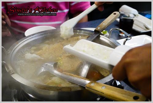 牛老大涮牛肉承德店10-1