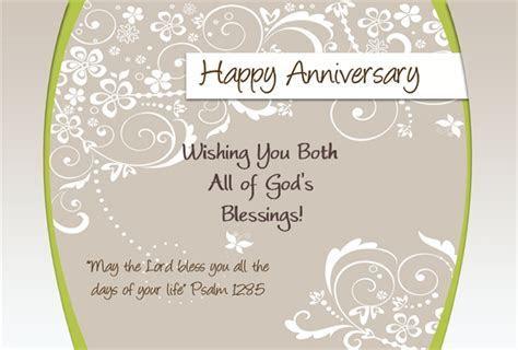Wedding Anniversary Christian Quotes. QuotesGram