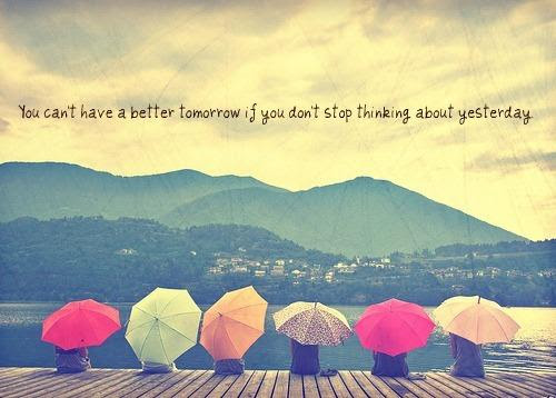 20 Quotes To Brighten Your Day