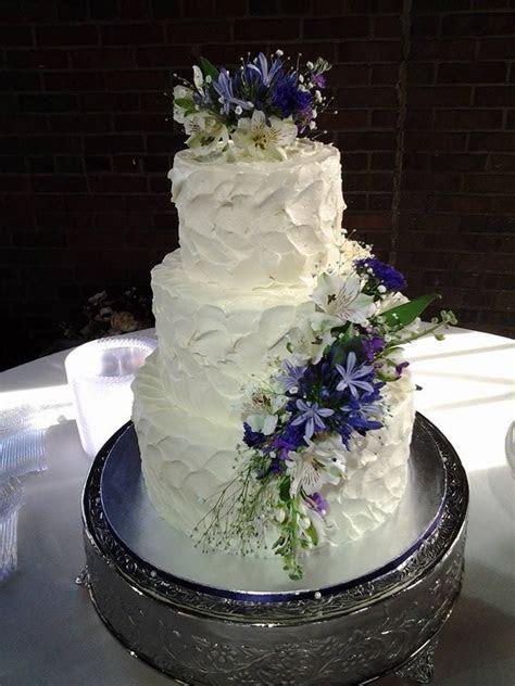 Honeypie Bakery Reviews & Ratings, Wedding Cake, Alabama