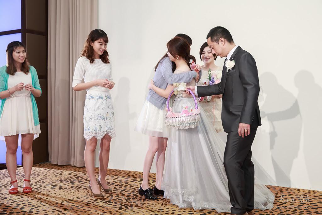 新竹婚攝推薦-31