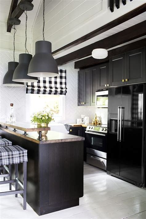 kitchen ideas decor  decorating ideas