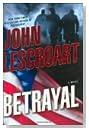 Betrayal by John Lescroart