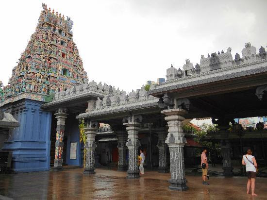 Sri Srinivasa Perumal Temple Singapore Location Attractions Map,Location Attractions Map of Sri Srinivasa Perumal Temple Singapore,Sri Srinivasa Perumal Temple Singapore accommodation destinations hotels map reviews photos pictures